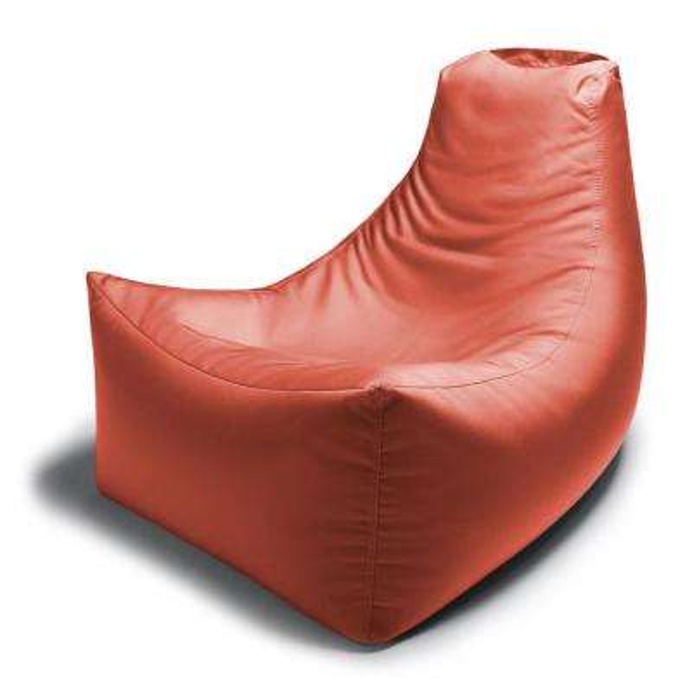 Juniper Flamingo Outdoor Bean Bag Patio Lawn Chair