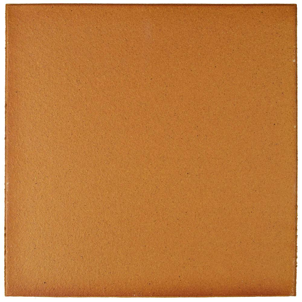 Merola tile klinker natural 9 58 in x 9 58 in ceramic floor merola tile klinker natural 9 58 in x 9 5 dailygadgetfo Images