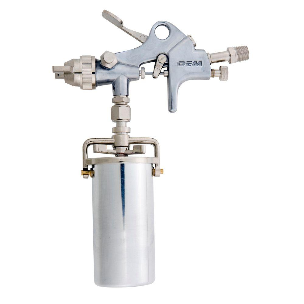 Great Neck Saw Touch Up Spray Gun - Discontinued