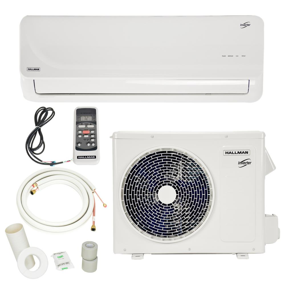 heating and cooling air intro electric family youtube watch mitsubishi