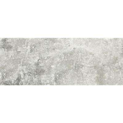 Newberry Grigio 3 94 In X 7 87 Porcelain Floor And Wall Tile 31