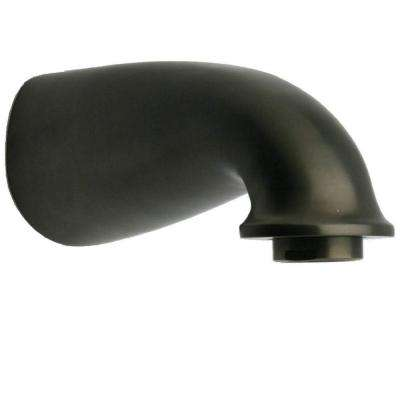 Ornellaia Bath Spout
