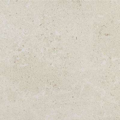 White Porcelain X Tile Trim Tile The Home Depot - 6 x 12 white porcelain tile