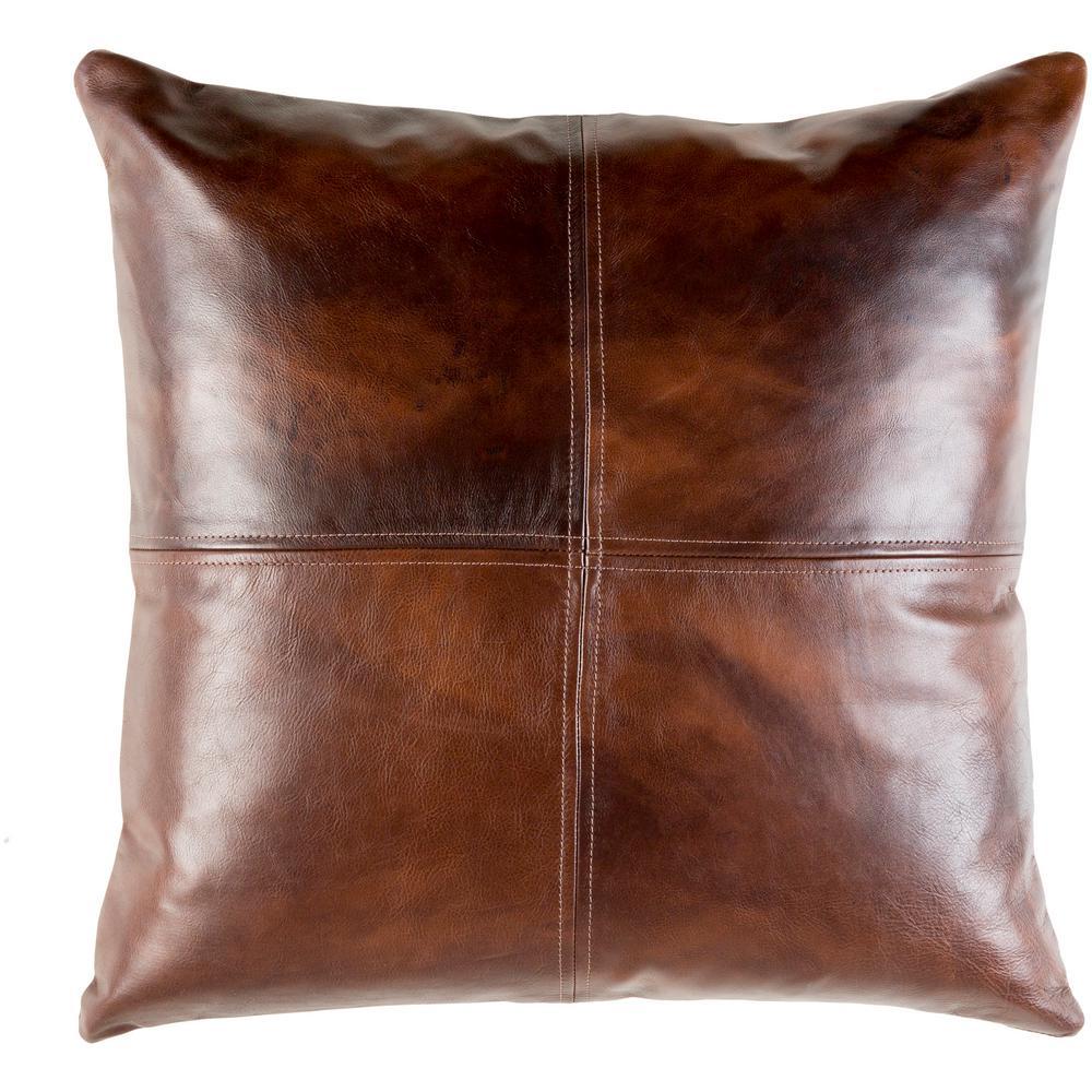 Rico Poly Euro Pillow