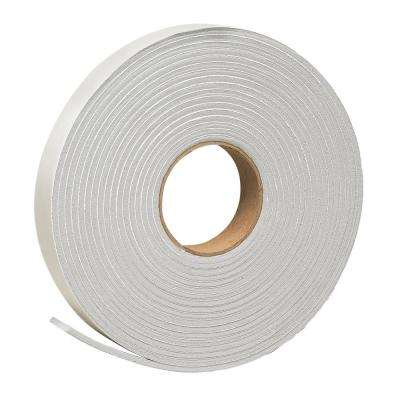 E/O 1-1/4 in. x 3/16 in. x 30 ft. Camper Mounting Tape for Trucks