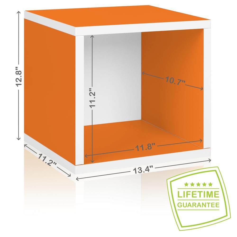 Black Wire Storage Cubes 10x16 - Dolgular.com