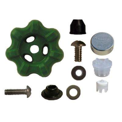 Rebuild Kit for P-164 Wall Hydrant