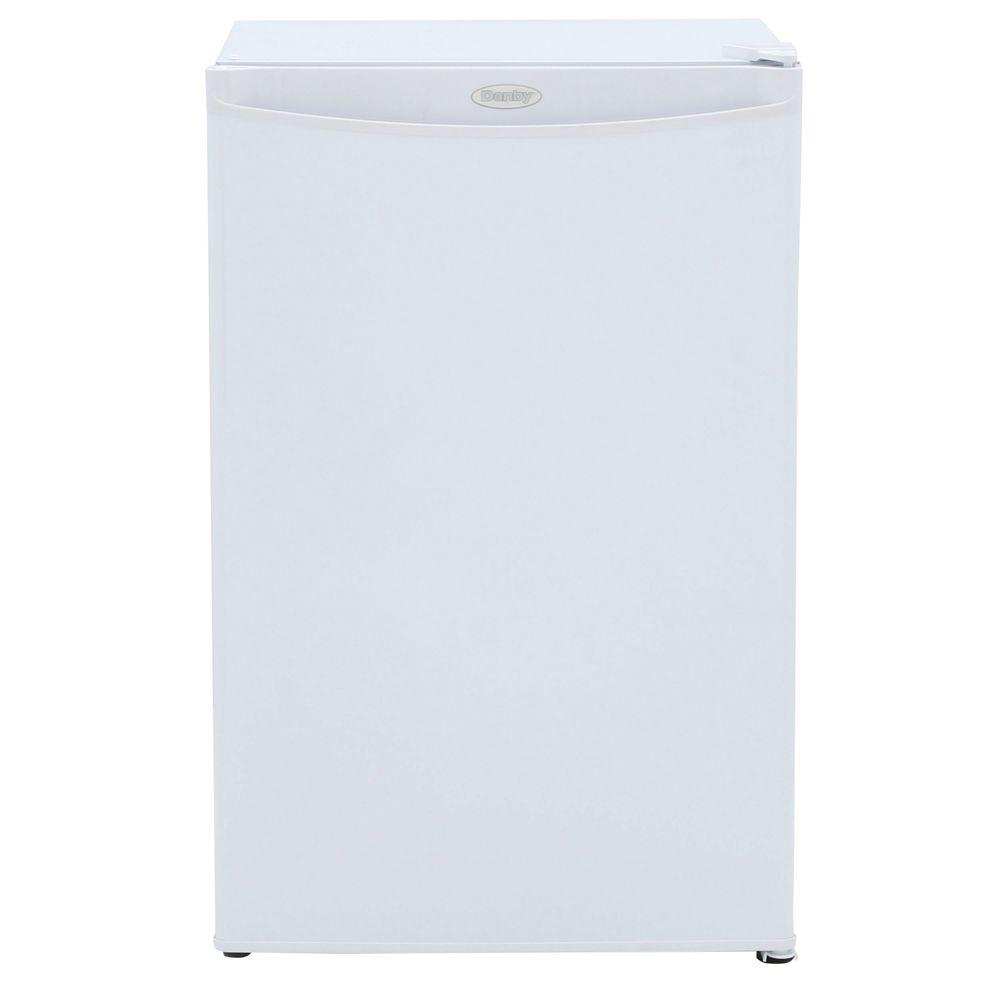 white danby upright freezers dufm032a1wdb 64_1000 upright freezers freezers & ice makers the home depot  at edmiracle.co