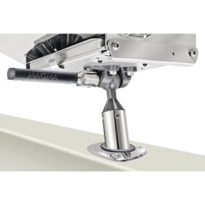 Magma Socket Type Rod Holder Mount-A10-160 - The Home Depot