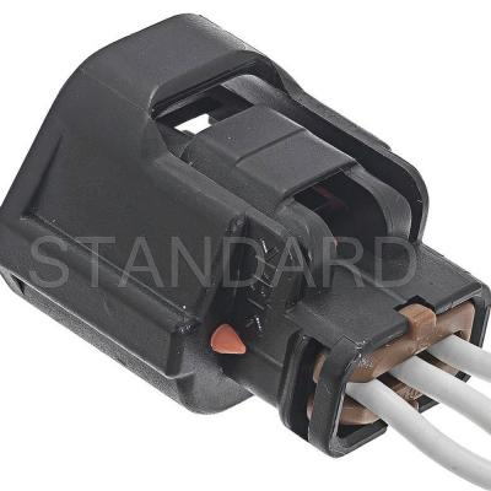 Engine Crankshaft Position Sensor Connector-S-738 - The Home