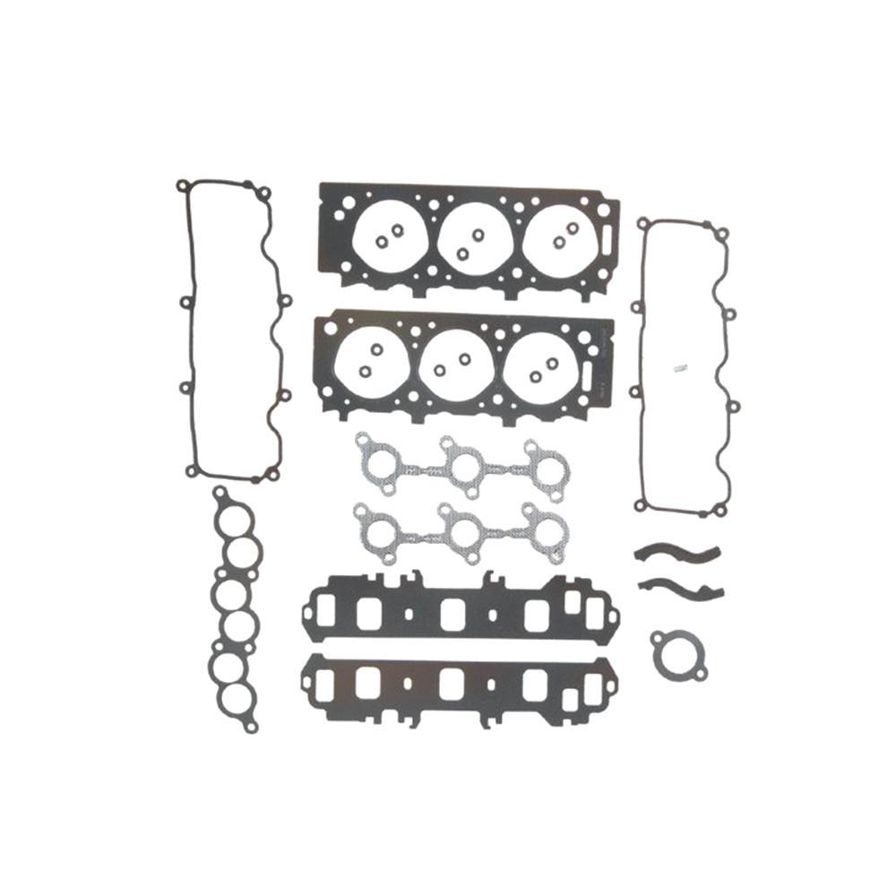 Engine Cylinder Head Gasket Set Fel-Pro HS 9957 PT-1