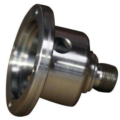 Hand Wheel for DVR XP and 1624-24 Wood Lathes