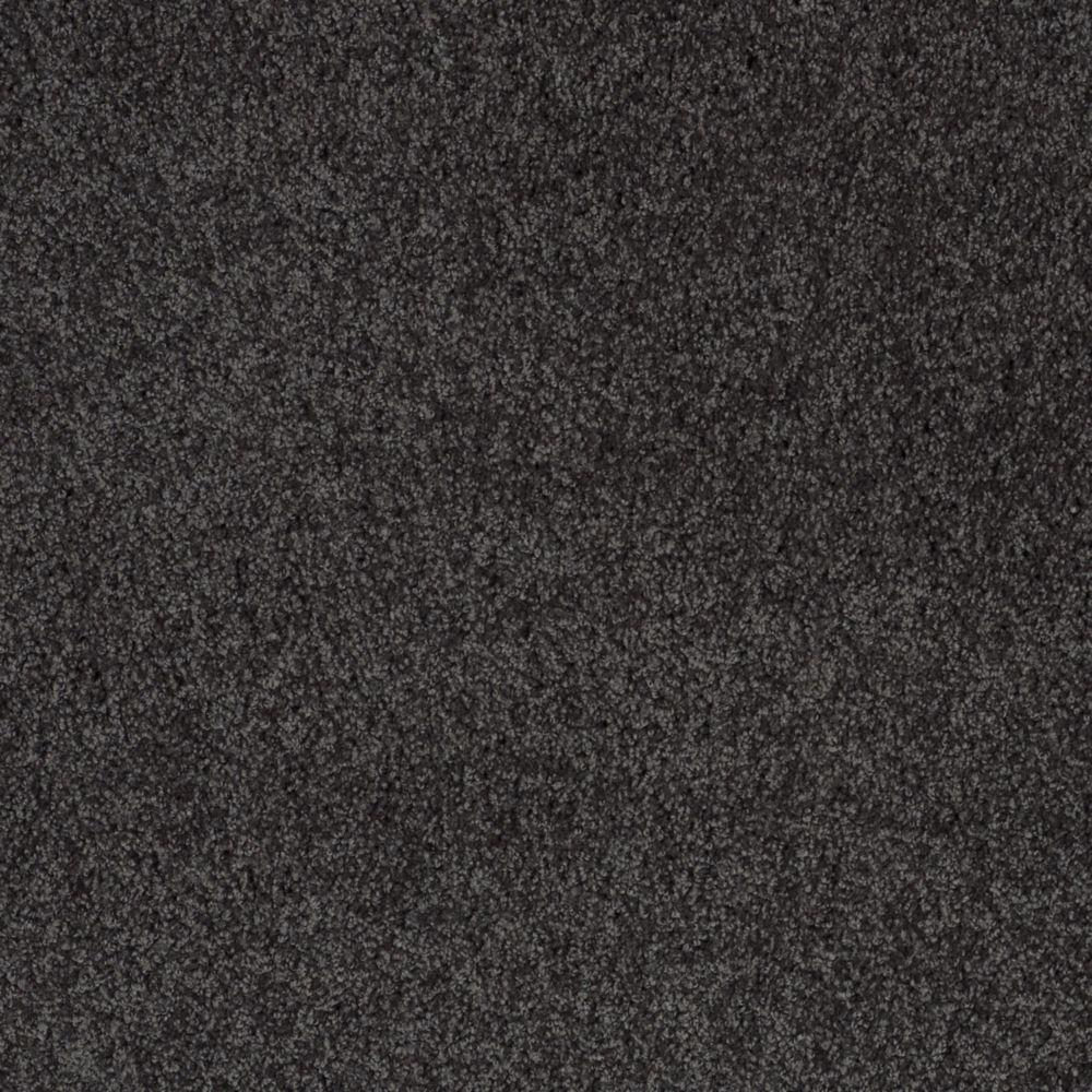 Martha Stewart Living Port Stanwick I - Color Seal 6 in. x 9 in. Take Home Carpet Sample-DISCONTINUED