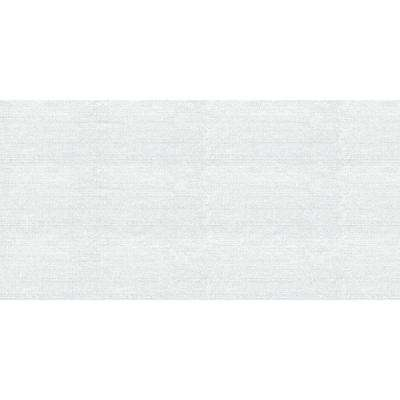 Dunham Bukhara 12 in. x 23 in. Porcelain Floor and Wall Tile (9.48 sq. ft. / case)