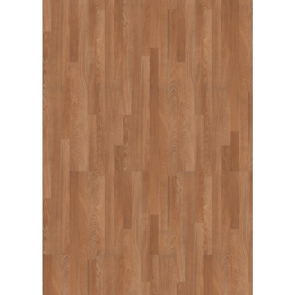 Gladstone Oak Laminate Flooring, Trafficmaster Gladstone Oak Laminate Flooring