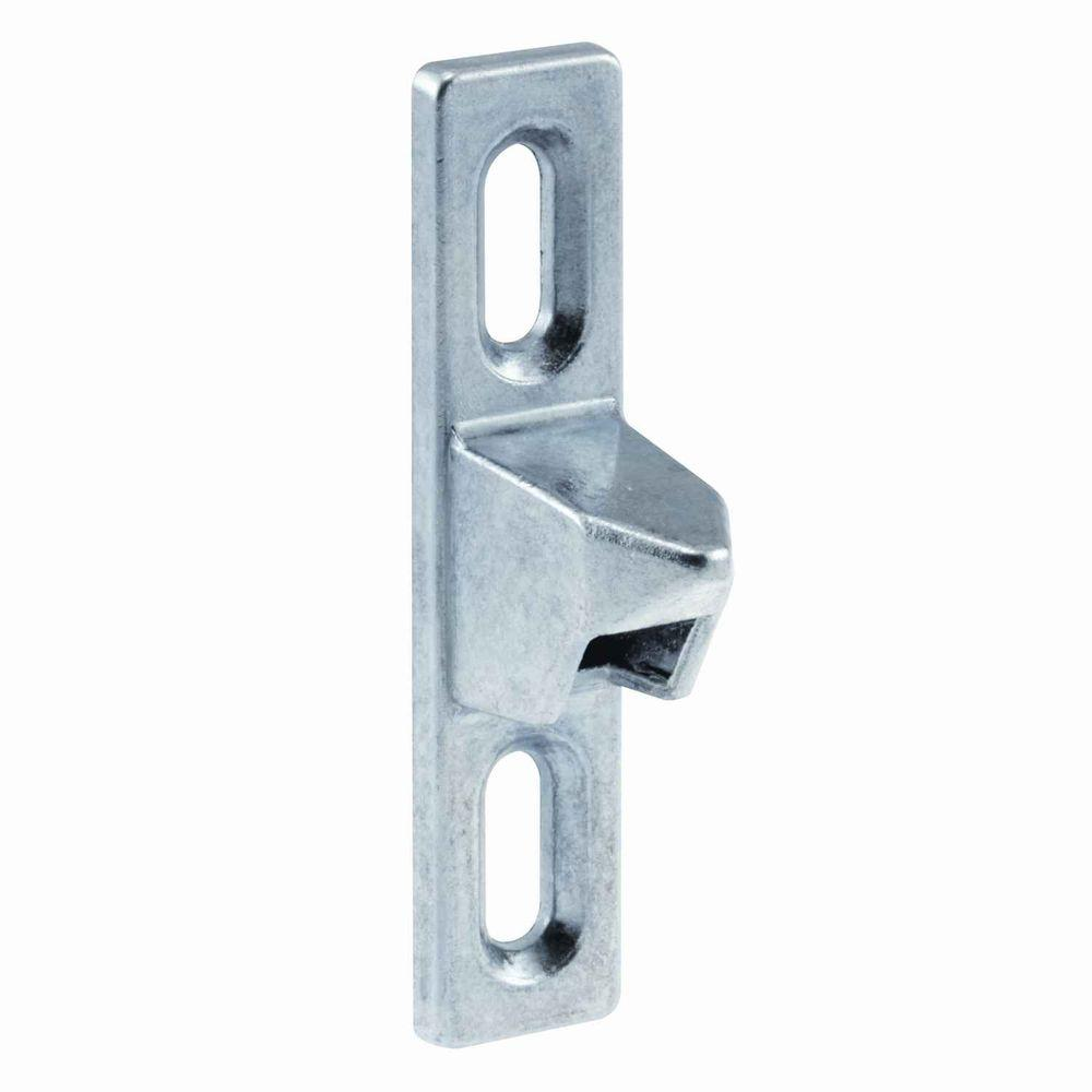 Sliding patio door hardware home depot crunchymustard for Patio door handle home depot