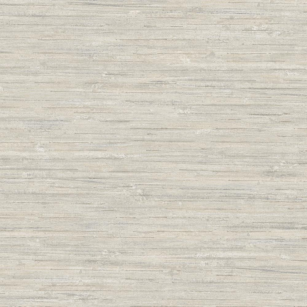 Norwall Papyrus Texture Wallpaper-NT33737 - The Home Depot
