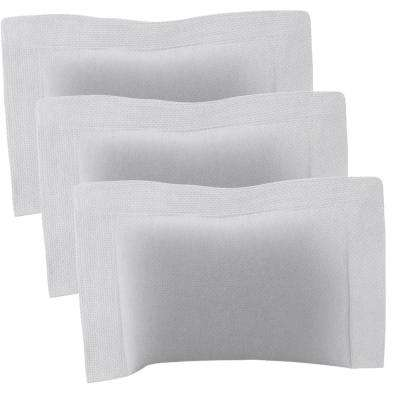 Active Carbon Filter Refill (3-Pack)