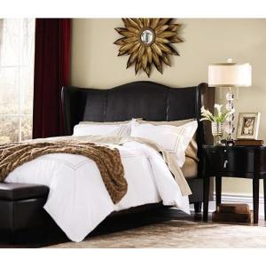 internet 203860748 home decorators collection queen size bed