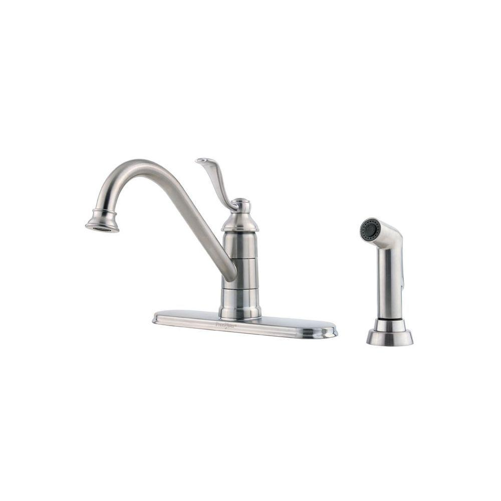 Kitchen Faucets Store Portland Or