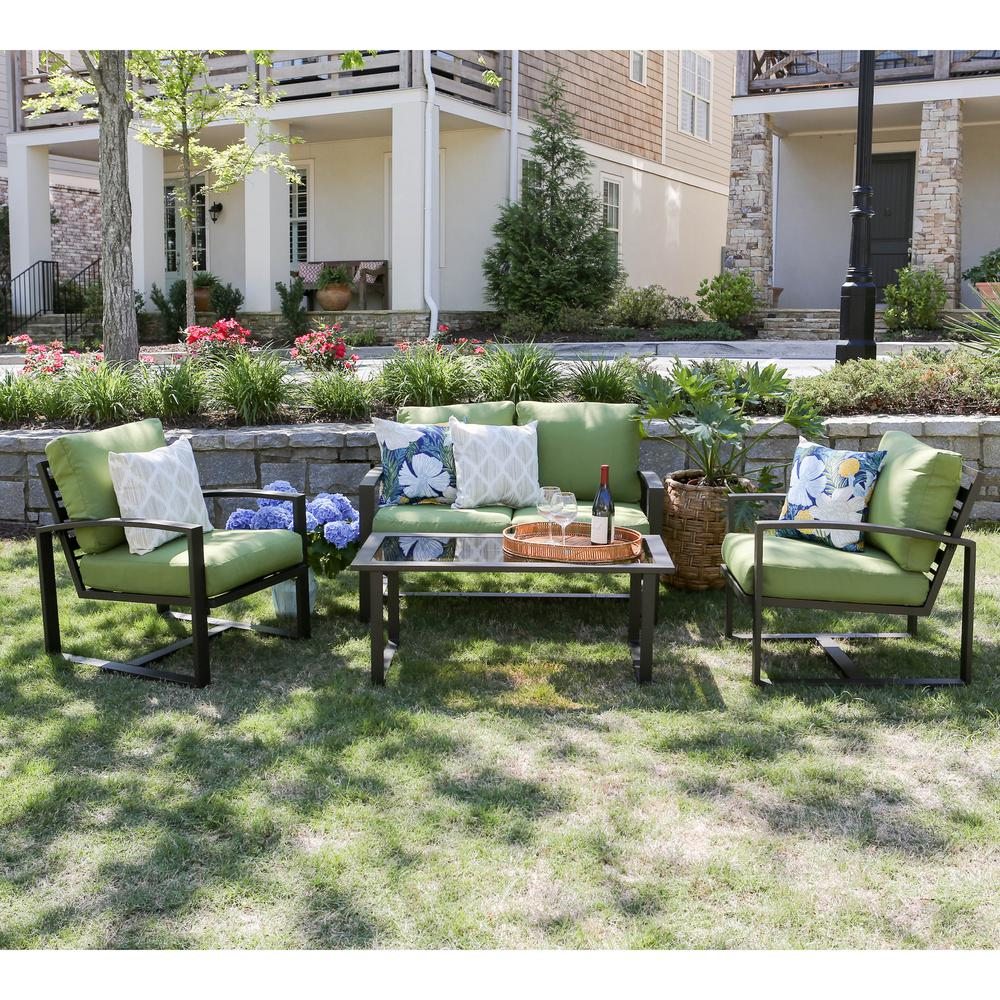 Leisure Made Jasper 4piece Aluminum Patio Conversation. Cos Patio In Space World. Outdoor Living Patio Furniture. Patio Furniture Store In Boynton Beach Fl. Budget Patio Dining Set. Target Patio Deals. Outdoor Patio Furniture Orange County Ca. What Is A Patio Glider. Small Square Patio Dining Table