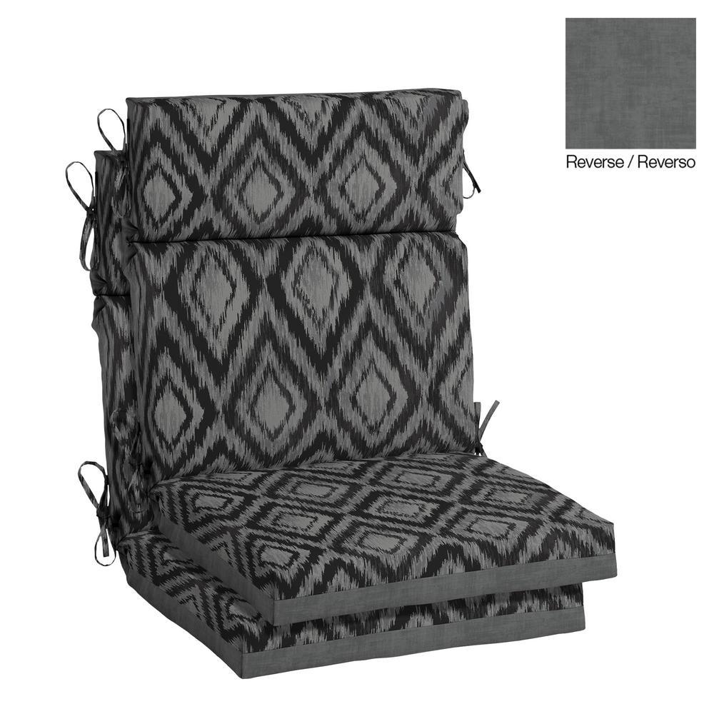 https://images.homedepot-static.com/productImages/3b170ef3-4562-406e-9e4f-41d7fd4d8d31/svn/hampton-bay-outdoor-dining-chair-cushions-th0w216a-d9d2-64_1000.jpg