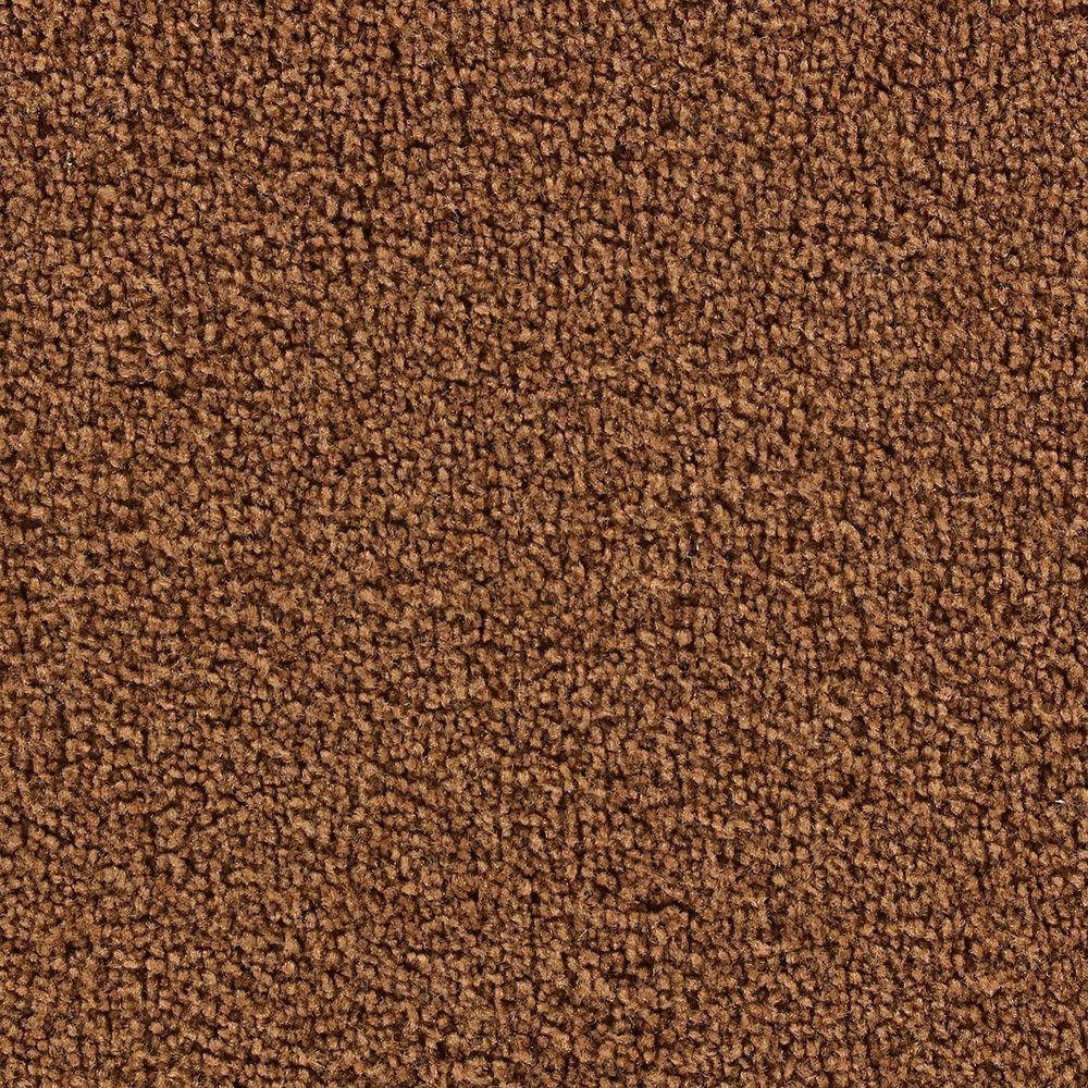 Martha Stewart Living Burghley Corkboard - 6 in. x 9 in. Take Home Carpet Sample