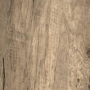 Eagle Peak Hickory 8 Mm Thick X 7 9 16 In Wide 50 3 4 Length Laminate Flooring 21 44 Sq Ft Case