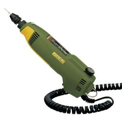 12-Volt Rotary Tool FBS 12 EF (Transformer Sold Separately)