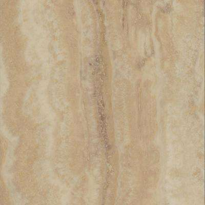 Take Home Sample - Parkhill Tile Monticello 2G Click Luxury Vinyl Tile - 5 in. x 7 in.