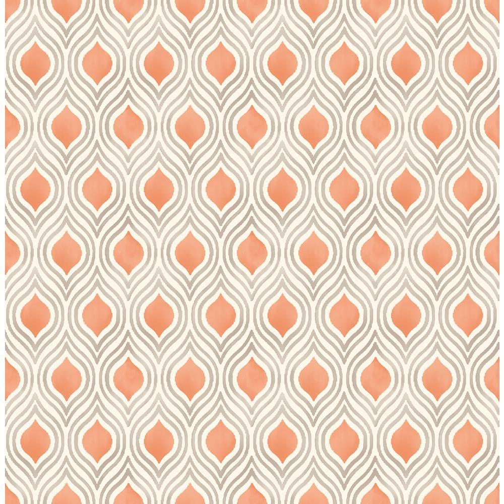 fine decor wallpaper fd41247sw 64 400