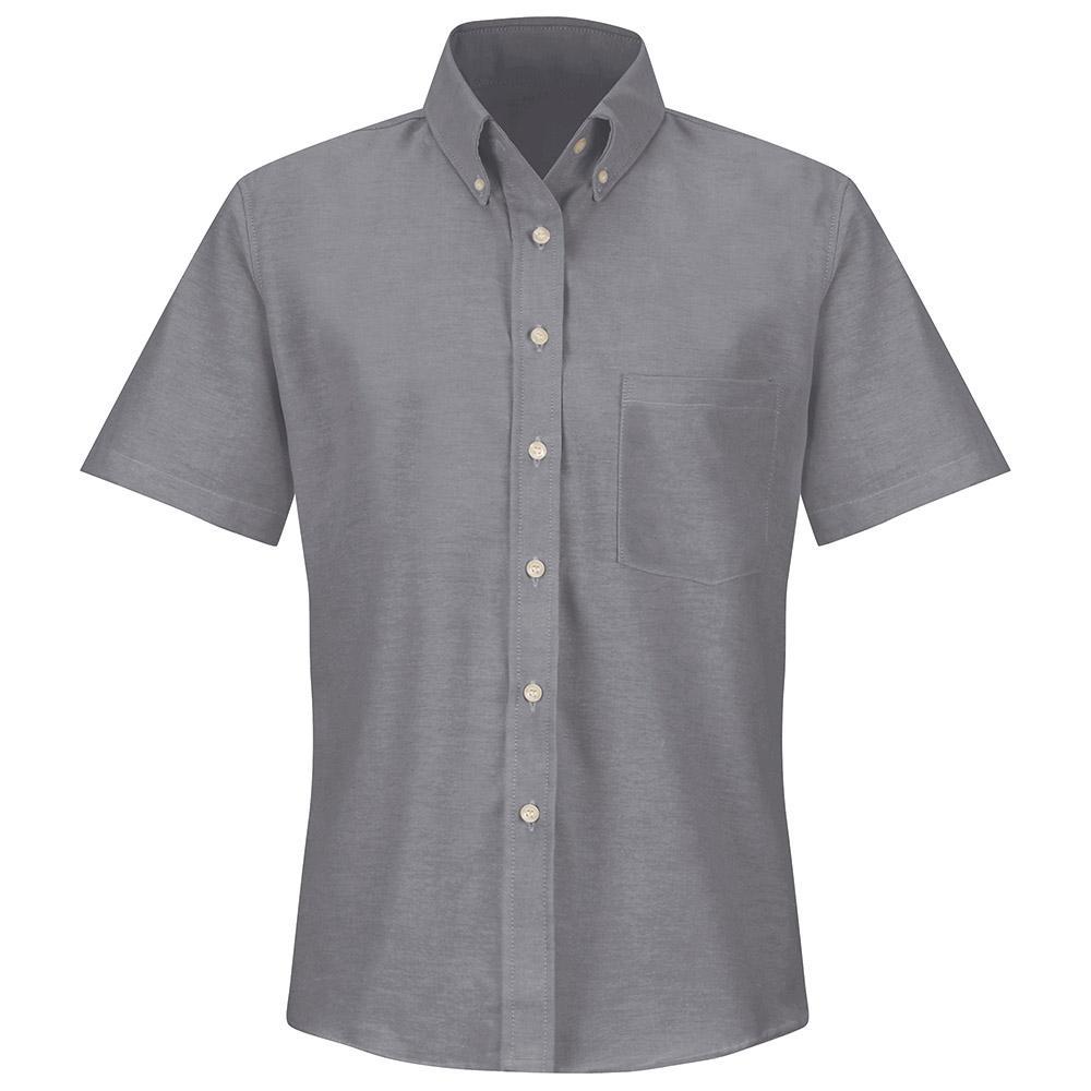 Womens Dress Shirts Walmart
