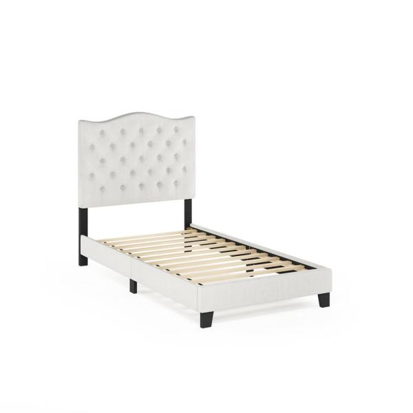 Unique Twin Bed Frames, How Much Is A Twin Bed Frame