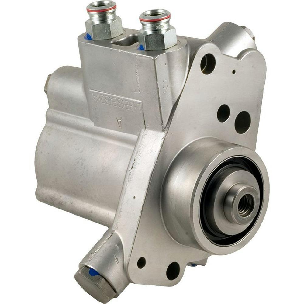 Reman Diesel High Pressure Oil Pump