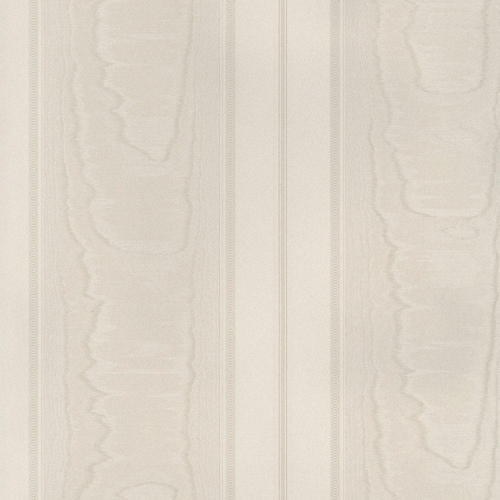 Norwall Wide Moir Wallpaper SK34760