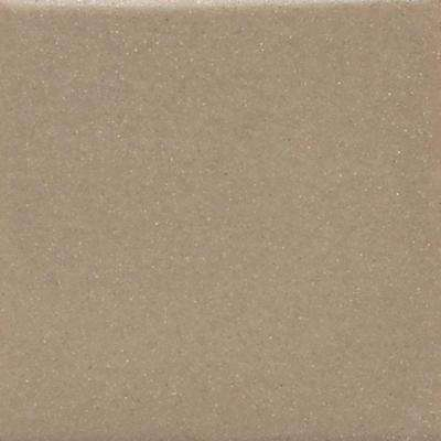 Beautiful 12 Inch By 12 Inch Ceiling Tiles Tiny 12 X 12 Ceramic Tile Regular 12X12 Ceiling Tiles 24 Ceramic Tile Young 3X9 Subway Tile Pink4 1 4 X 4 1 4 Ceramic Tile Daltile   4x4   Ceramic Tile   Tile   The Home Depot
