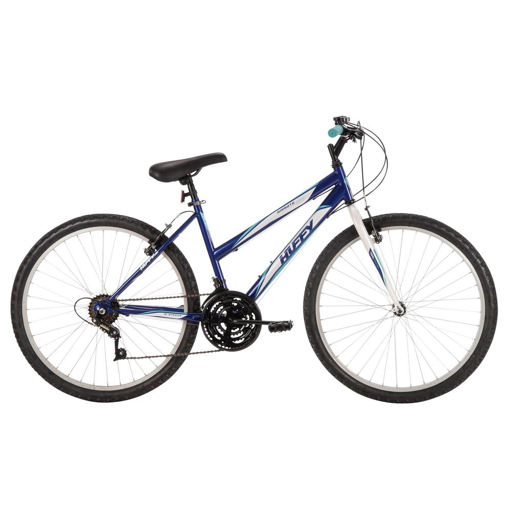 Granite 26 in. Ladie's Mountain Bike