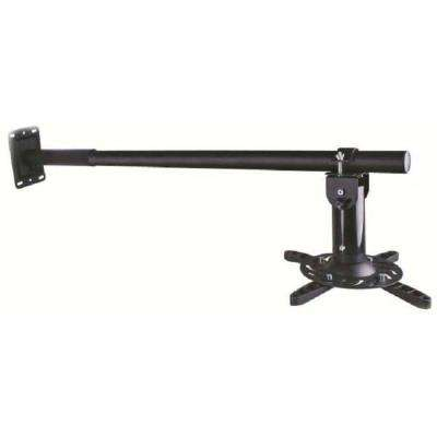 TygerClaw Universal Ceiling Mount for Projector