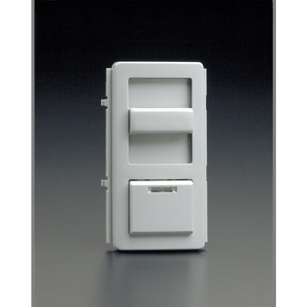 Light Switches Dimmers Amp Outlets The Home Depot