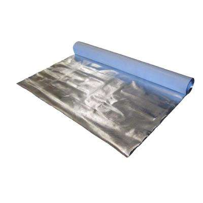 100 ft. Diamond Mylar Film