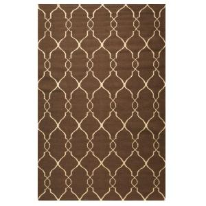 Deals on Home Decorators Collection Argonne 3 ft. x 5 ft. Area Rug