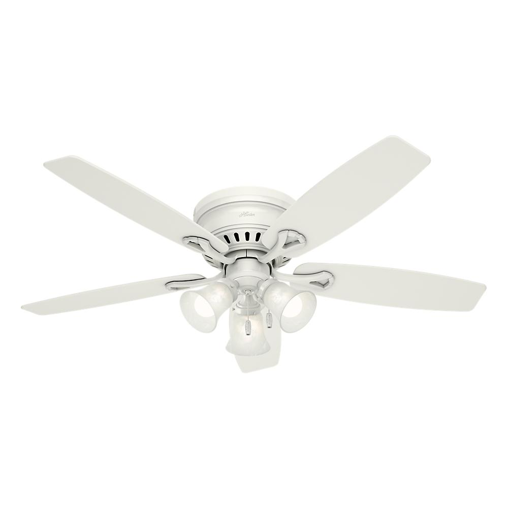 fan ceilings best hunter s dp glass com l five blades inch swirled kit marble white with pro beech amazon bowl ceiling and light minute