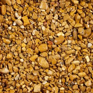 0.5 cu. ft. River Pebbles