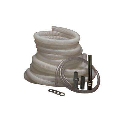 Dense Pack Hose Kit - Single Reducer