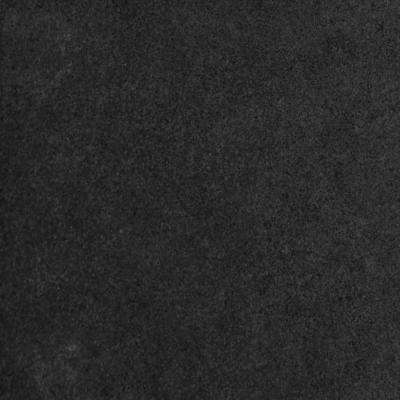 Beton Graphite 24 in. x 24 in. Glazed Porcelain Floor and Wall Tile (16 sq. ft. / case)