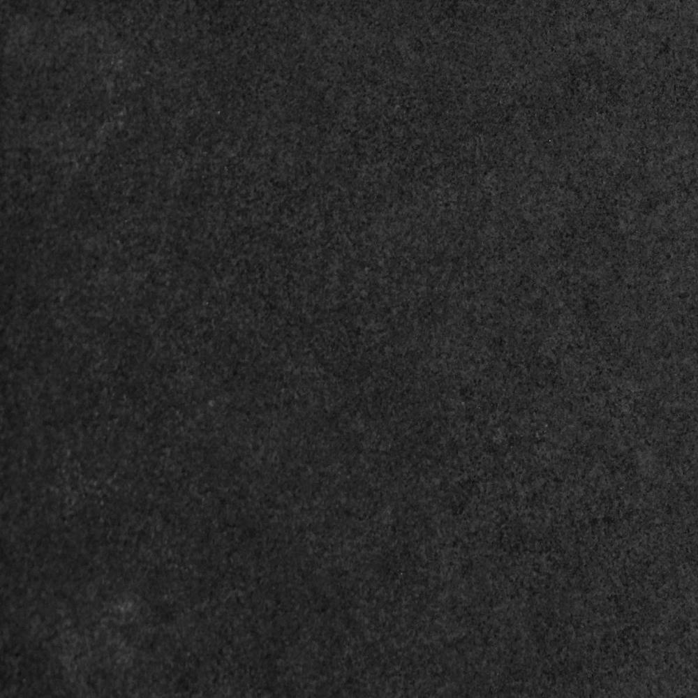 Beton Graphite 24 in. x 24 in. Glazed Porcelain Floor and Wall Tile (16 sq. ft. / case)