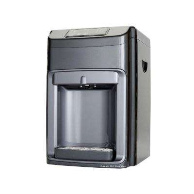 G5 Series Counter Top Water Cooler with Filtration and Nano Filter