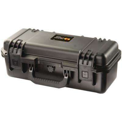 8.4 in. Storm Tool Case in. Green