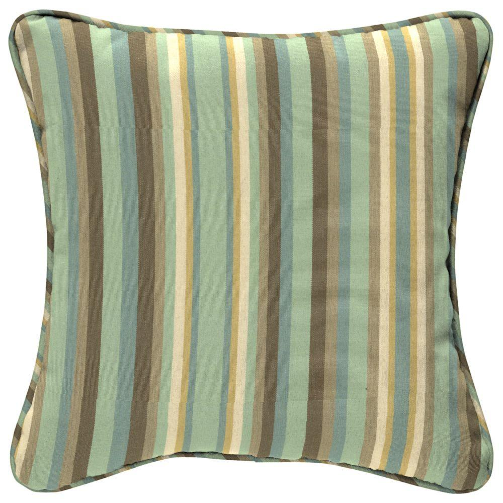 Arden Scavo Willow Outdoor Throw Pillow (2-Pack)-DISCONTINUED