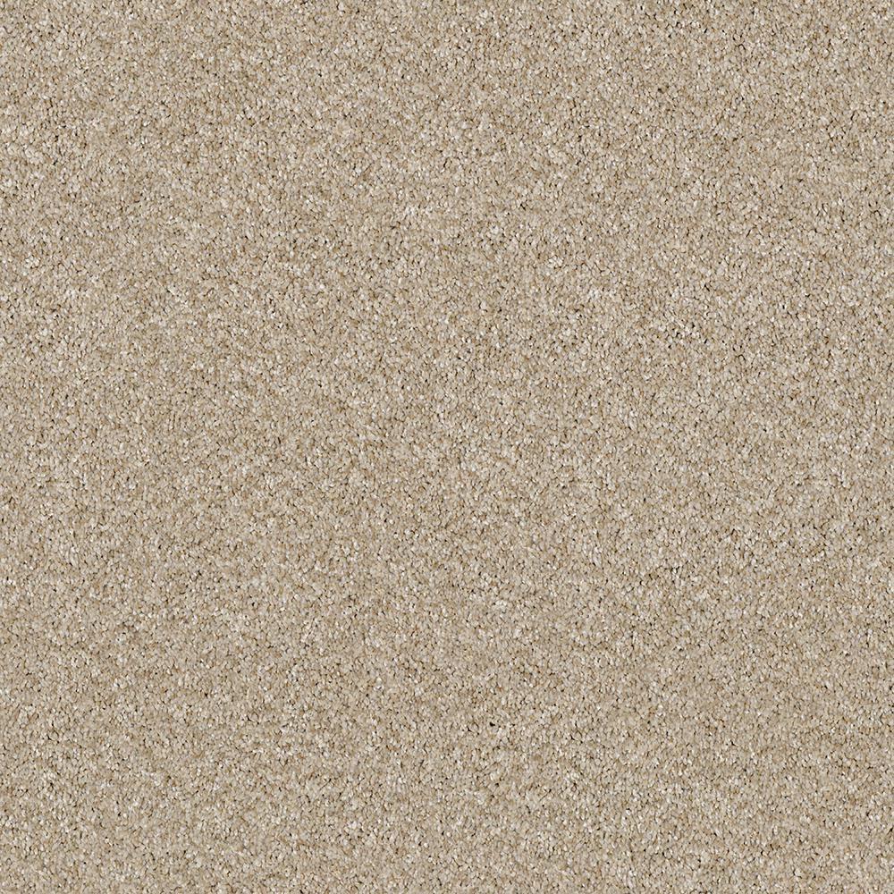 Kaleidoscope II - Color Sand Texture 15 ft. Carpet